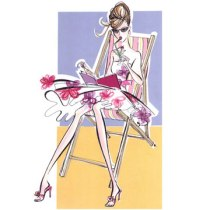 fashion_girl