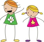 girl-scout-logo-clip-art-54403