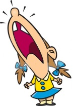 437569-royalty-free-rf-clip-art-illustration-of-a-cartoon-crying-girl-throwing-a-temper-tantrum1