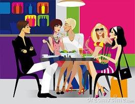 friendly-lunch-17876660