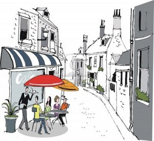 11020382-illustration-of-french-cafe-street-scene