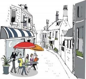 11020382-illustration-of-french-cafe-street-scene