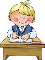 favoritism-clipart-school_boy_clipart_printsofjoy
