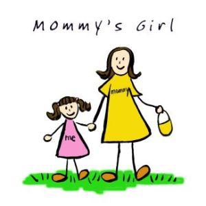 mommy-girl-brunette1