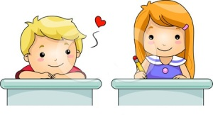 1049204-royalty-free-rf-clip-art-illustration-of-a-valentine-cartoon-boy-crushing-over-a-school-girl